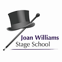 joan williams.png