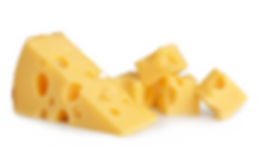 Cheese-PNG-Transparent-Images.png
