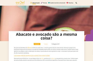 Abacate_e_avocado_são_a_mesma_coisa.jpg
