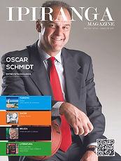 Revista Magazine Ipiranga Edição 62.jpg