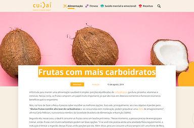 frutas com mais carboidratos.jpg