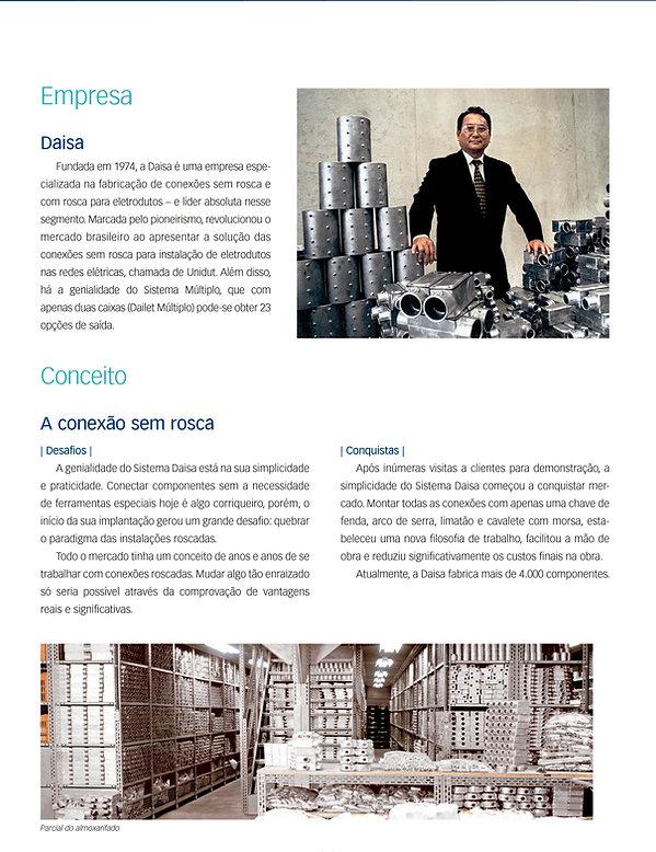 catalogo-daisa-6.jpg