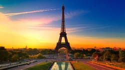 parigi-cosa-vedere-Tour-Eiffel_0