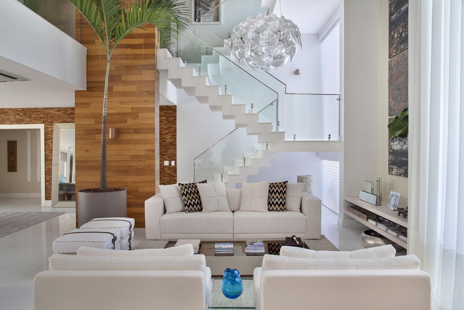 casa-moderna-fachada-decoração-modelos-decor-salteado-33