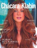 Chácara Klabin.jpg