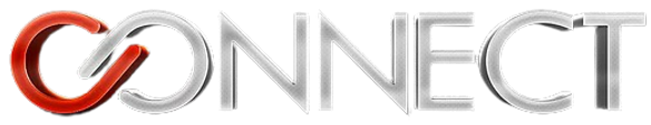 Asfalto_Site-removebg-preview (2).png