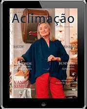 Revista Aclimação Edição 63.png