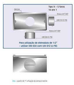 Pag 31-2.jpg