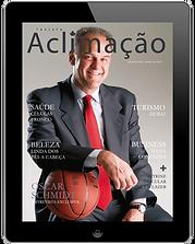 Revista Aclimação.png