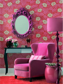 bloglove-shoes-decor-pink08