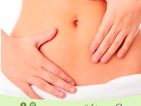Saiba como manter sua saúde cuidando do intestino!