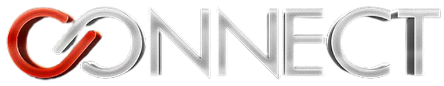 Logo Pequeno.png