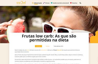 Frutas Low Carb.jpg