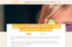 Abacate_benefícios_para_a_saúde_e_como_i
