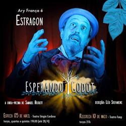 2241745266-ary-franca-sobe-ao-palco-com-espetaculo-esperando-godot