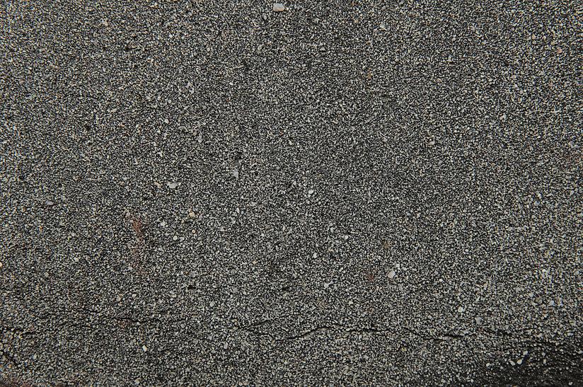pavement-texture.jpg