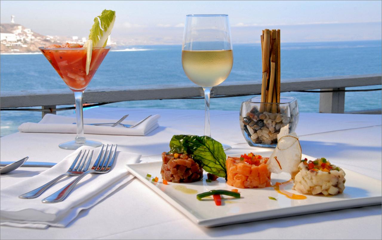 Turismo-gastronomico