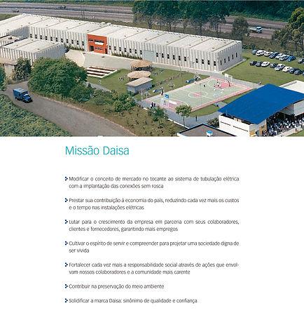 catalogo-daisa-3.jpg