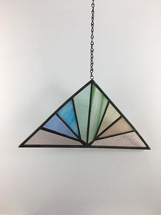 Rainbow - pastel