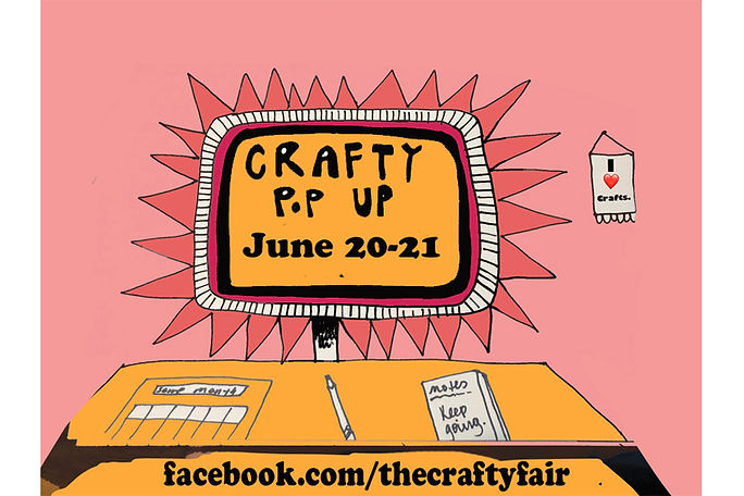 june 20 crafty.jpg