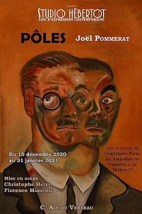 Poles-Affiche.jpg