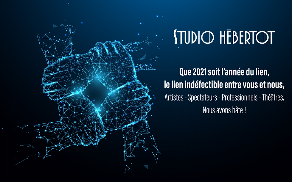 visuel voeux 2021 final-03.png