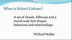 school culture.PNG