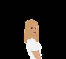Agence de communication à Reims (51), L'agence Com Mauricette est votre agence de communication 360 à Reims, Conception & créations de contenus, sites web, print, community management. Confiez votre communication à l'agence Com Mauricette. Com Mauricette agence de communication Reims (51)