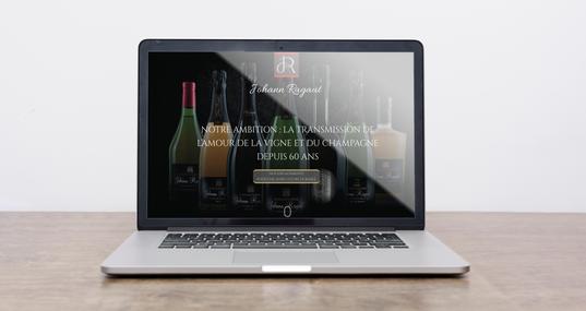 Site internet Champagne Ragaut.png