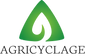 LOGO_AGRICYCLAGE.png