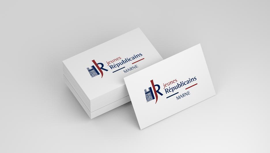 Création de logo pour Les Jeunes Republicains de la Marne.png