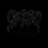 logo version 2  .png