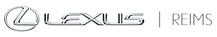 LOGO HD LEXUS REIMS 2.png