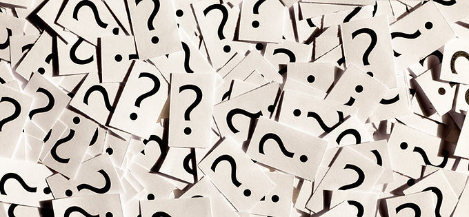 Mil y un preguntas