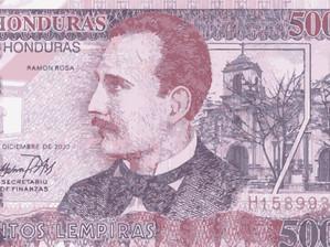 Corrupción en Honduras: Caso 'Hermes'