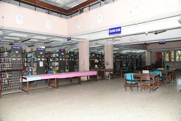 UniversityLibrary2