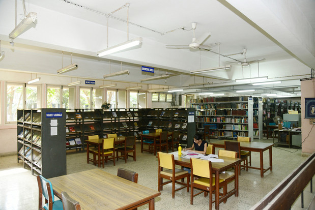 UniversityLibrary4