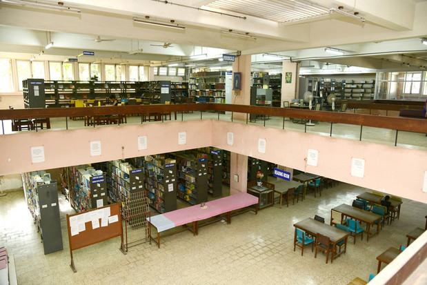 UniversityLibrary