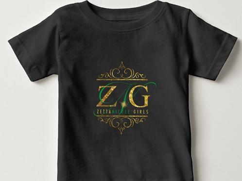 ZNG T-Shirts