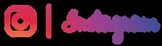 Instagram Logo (1).png