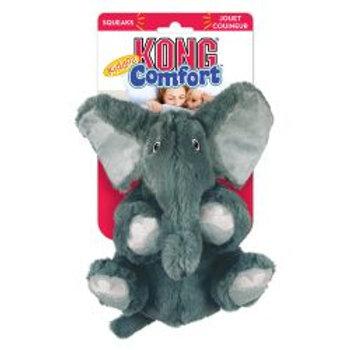 KONG Comfort Kiddos Elephant Small