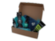 groom box one.png