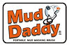 Mud daddy logo.jpg