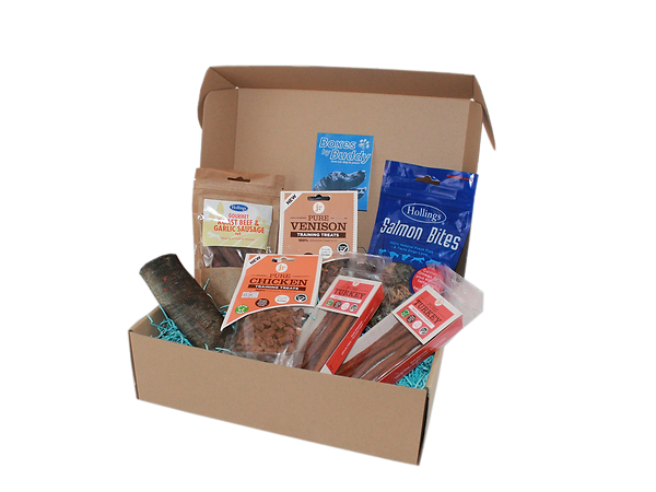 treat box two.png