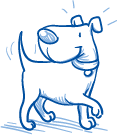 character dog.png