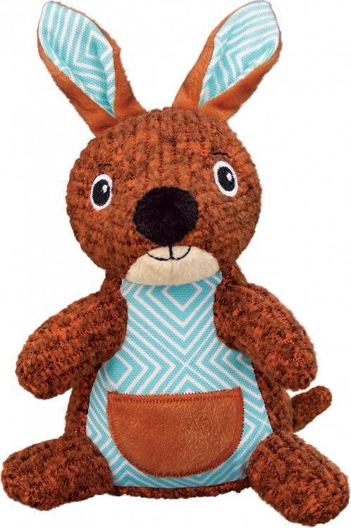 KONG patches cordz Kangaroo