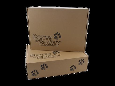 plain box one.png