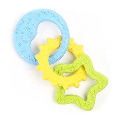 Little Rascals Chew Chain