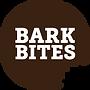 Bark Bites Logo.png