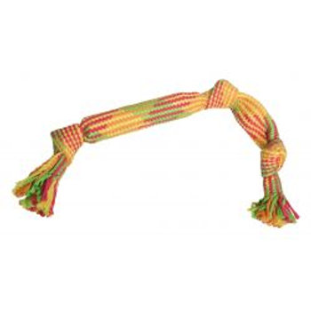 Threads Neon Tuggy Rope